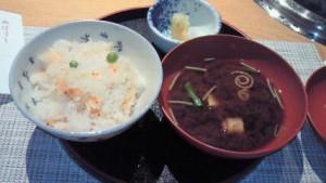 きらの里食事 (4)