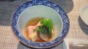 きらの里食事 (9)