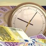 投資信託での資産運用と個別株での資産運用の違い