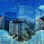 外国株投資における為替の変動リスク