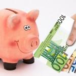 インフレのリスクから資産を守る方法とは