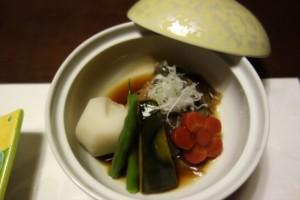 2016年1月菊屋夕食 (12)