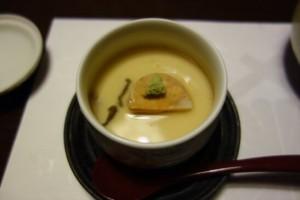 2016年1月菊屋夕食 (13)