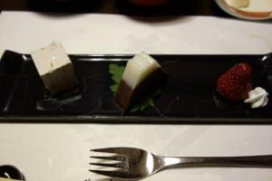 2016年1月菊屋夕食 (18)
