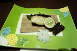 2016年1月菊屋夕食 (9)