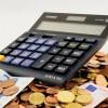 GMOクリック証券の手数料を株主優待で節約する方法