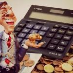 個人型確定拠出年金(iDeCo)はどれだけ節税できる?メリットとデメリット。