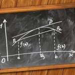 教育資金の貯め方。基本は国債などの無リスク資産で保有するのがおすすめ