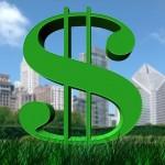 配当金の成長に着目した資産形成