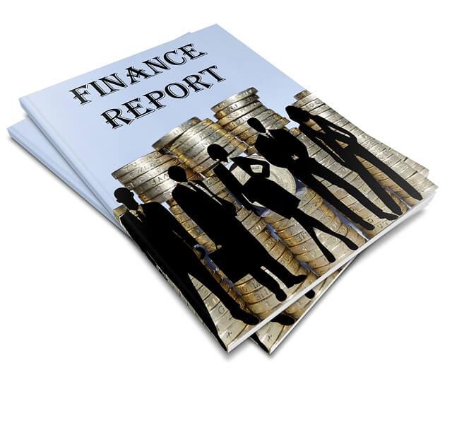 finance-1674564_640-1