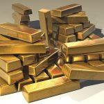 金(ゴールド)への投資は分散投資の一環として必要か?