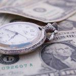 お金持ちになるために金持ち思考を身につけて行動する