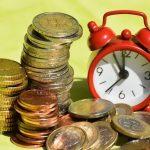 配当金生活への道。2016年も受取配当金額は過去最高に!