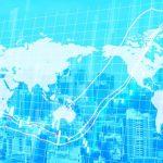 米国株への長期投資は投資初心者にもおすすめ!