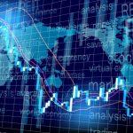 株価が下落するなら米国株を定期的に買う