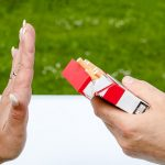 JTがロシアのたばこ企業を買収発表後に急落!買い増ししました。