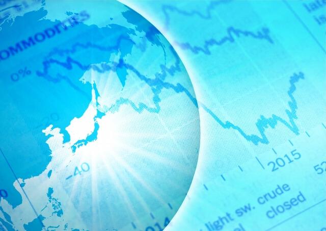 ニッセイ外国株式インデックスファンドについての考察