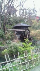 きらの里風景 (4)