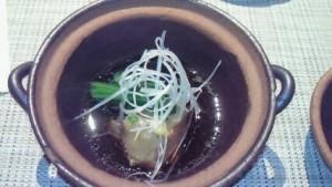 きらの里食事 (3)
