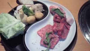 きらの里食事 (5)