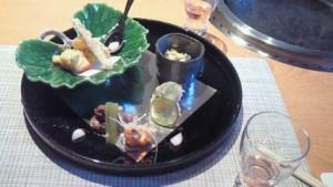 きらの里食事 (6)