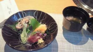 きらの里食事 (7)