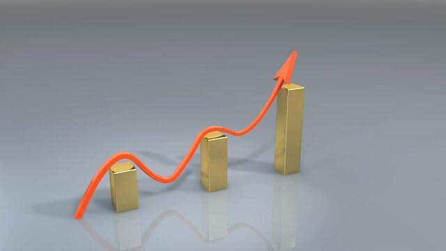 株式投資で幸せな時間は長くは続かない?