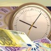 投資信託の利益確定のタイミングっていつ?