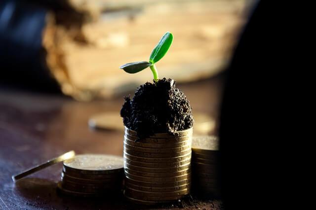 企業型確定拠出年金を有効利用して老後に備えよう