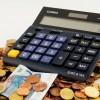 2015年調査の金融資産保有状況
