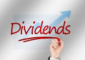 dividend-catch