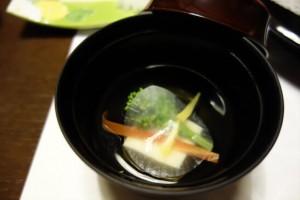 2016年1月菊屋夕食 (10)