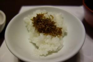 2016年1月菊屋夕食 (17)