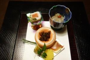 2016年1月菊屋夕食 (4)