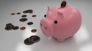 貸株サービスはメリットとデメリットを理解してから利用しよう