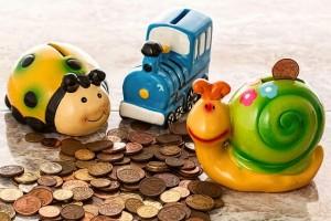 子供の教育にどこまでお金をかけるのか