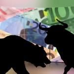 世界的な株価下落で利回りが高い企業も出てきました