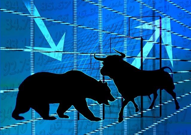 投資家心理を考慮しつつも配当金再投資で投資収入を増やす!