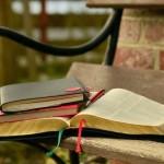 奨学金問題と親(家庭)の経済力と子供の学力の関係