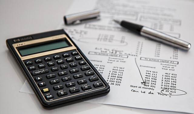 相続税対策の不動産投資は不労所得になるのか?