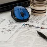 ドル・コスト平均法は有利なの?