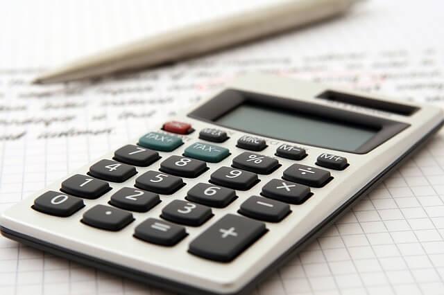 固定費削減して、がっつりお金を貯めよう!