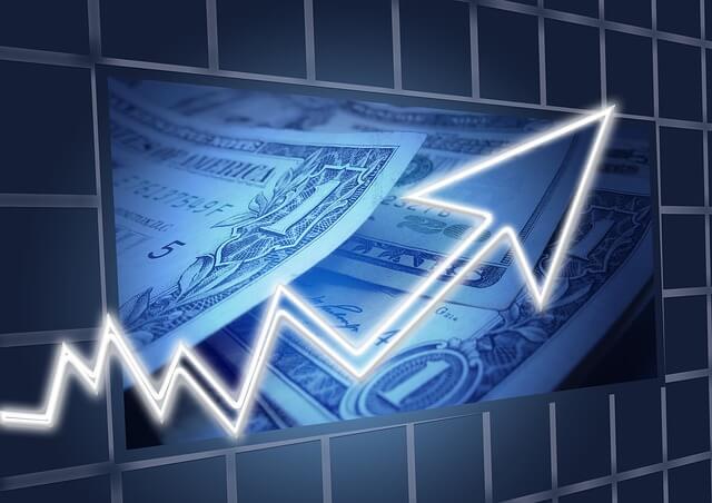 長期投資は確実に儲かるというのは幻想
