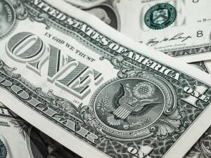 お金を増やす努力をする!知らないと損する資産運用のこと