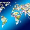 世界経済インデックスファンドとセゾンバンガードグローバルバランスF