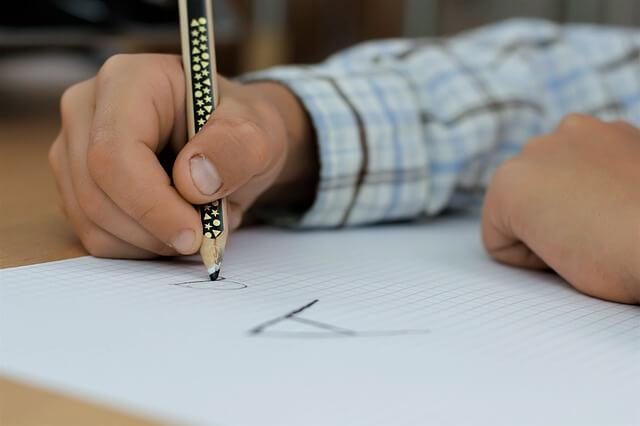 学資保険と個人向け国債と資産運用、教育費を貯めるのにおすすめなのはどれ?