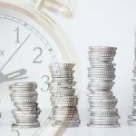 【クオリティ企業】安定した利益成長と低レバレッジ、高ROE株への投資で景気後退に備える