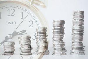 2019年上半期の配当金は過去最高額を更新!