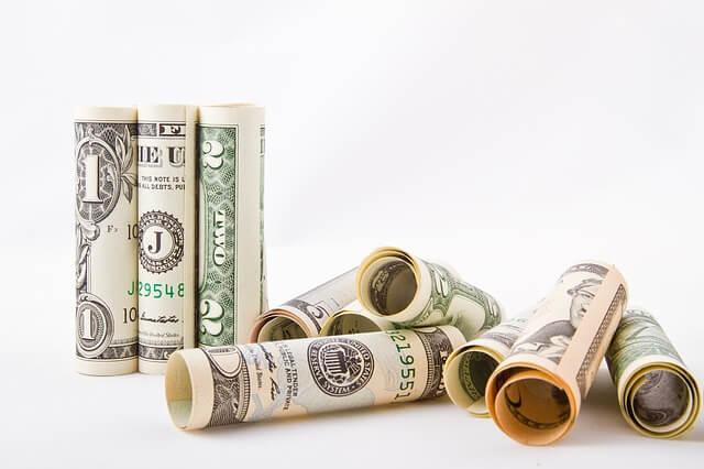【不労所得】株の配当金を無理のない範囲で増やしていく方法