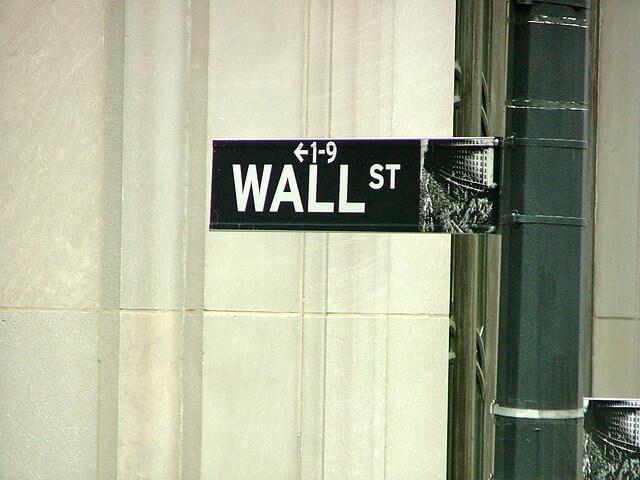 外国株で高いリターンを得るのは難しい??